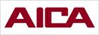 AICA/アイカ工業株式会社
