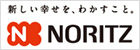 新しい幸せを、わかすこと。/NORITZ