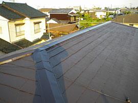 paint_roof_02