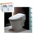 INAX(LIXIL) タンクレストイレ