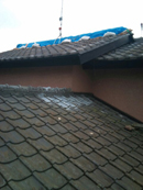 works_roofconstr_01_01