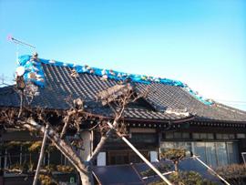 works_roofconstr_02_01