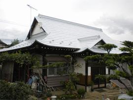 works_roofconstr_02_02